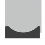 Grigio argento