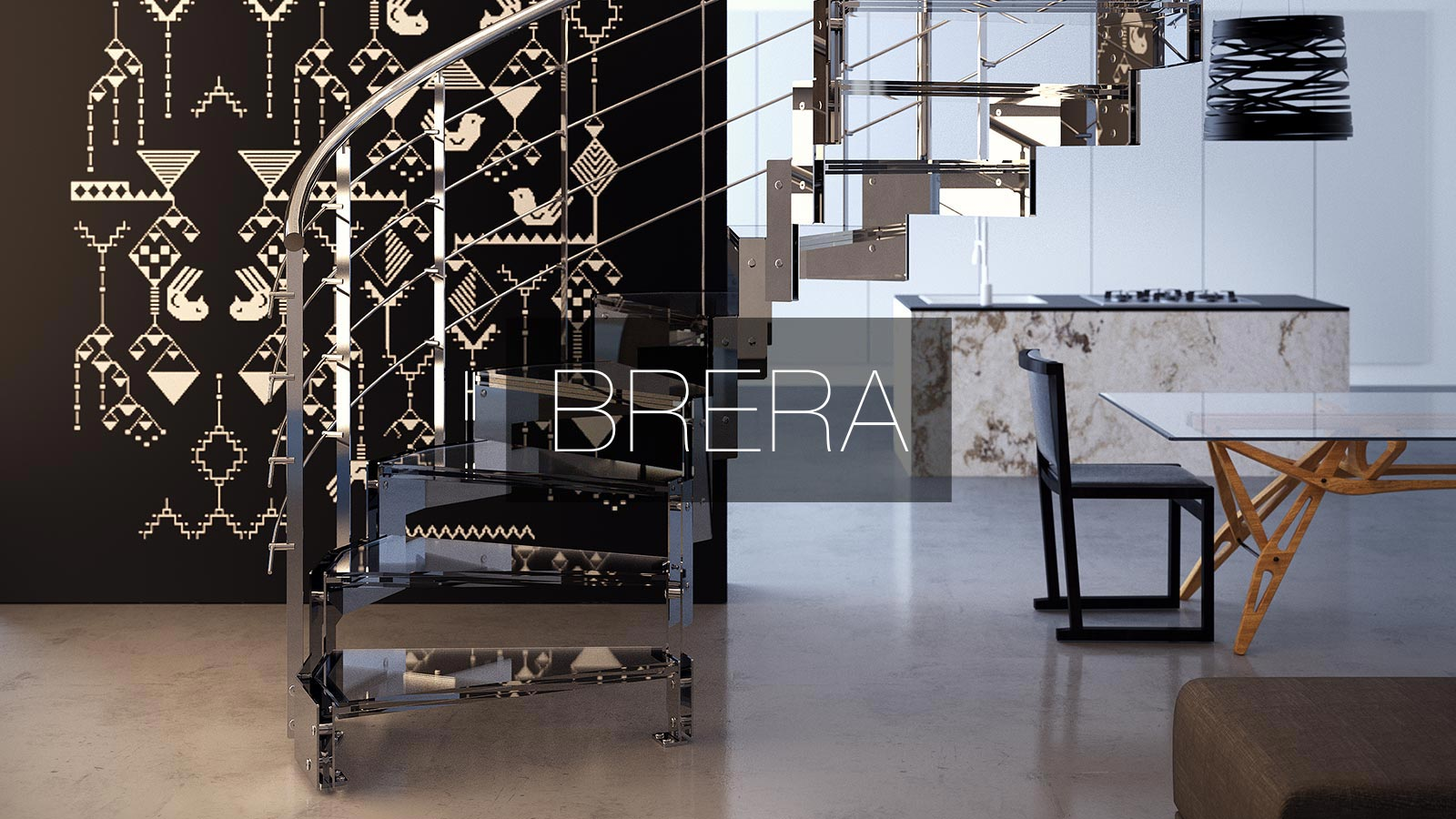 scala-in-acciao-brera-by-executive-stairs