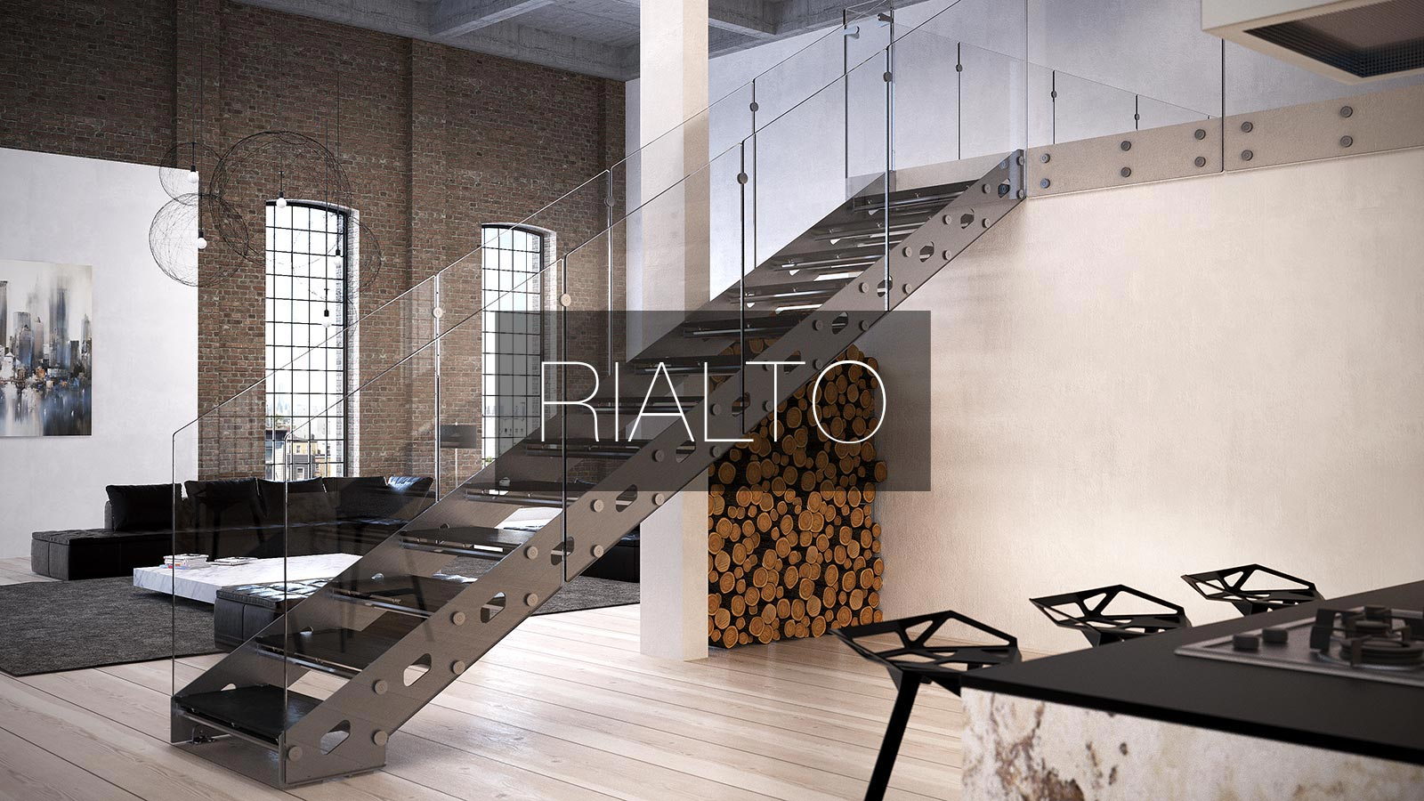 scala-in-acciao-rialto-by-executive-stairs