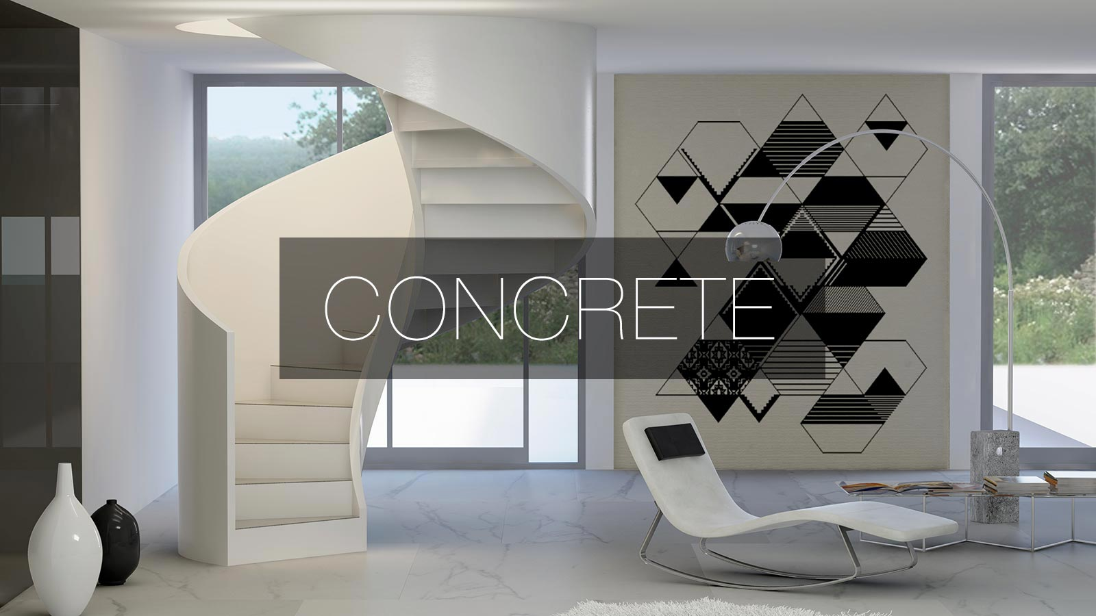 scala-in-cemento-concrete-1-by-executive-stairs